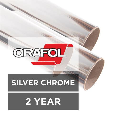 Sticker Oracal 351 Gold Coated oracal chrome silver polyester 351 001 barometer sticker digital apparel digital dan