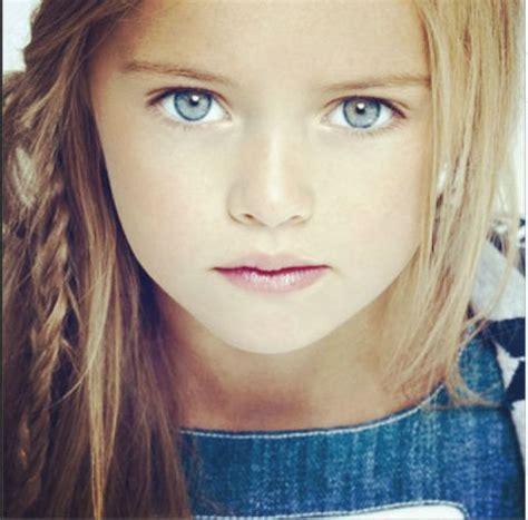 little girl models ages 10 little girl models ages 10 hot girls wallpaper
