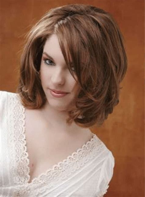 hairstyles medium hair easy simple medium length hairstyles