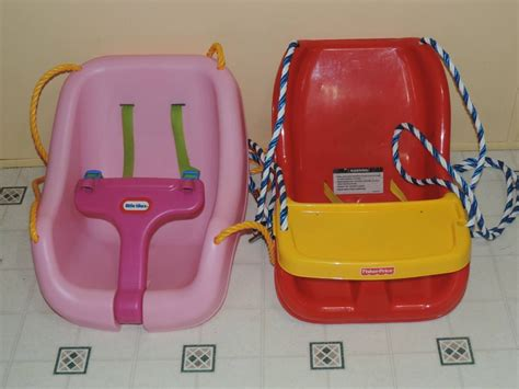 little tikes infant to toddler swing little tikes 2 in 1 outdoor swing pink or fisher price