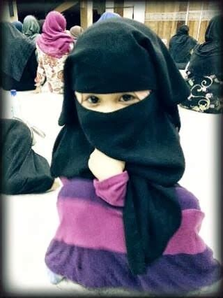 Niqab Purdah Cadar hukum memakai niqab purdah menurut madzhab syafi i atok otai
