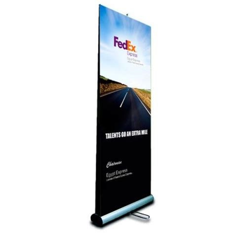 Roll Up 20 best images about rolluup banner on literature exhibition display and outdoor