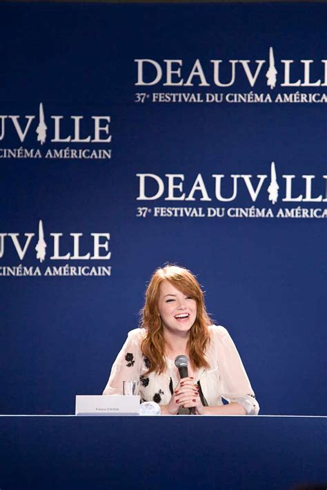 film emma stone allocine photo de emma stone la couleur des sentiments photo
