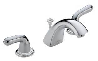 How To Fix A Delta Kitchen Faucet by Kitchen Step By Step Guide To Fixing Delta Single Handle
