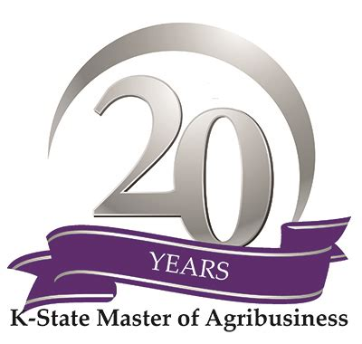 Mba In Agribusiness Management In Australia by Master Of Agribusiness Kansas State
