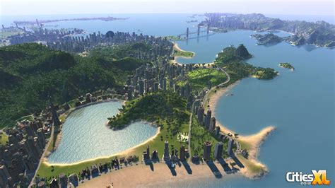 city layout cities xl cities xl 2012 pc games torrents
