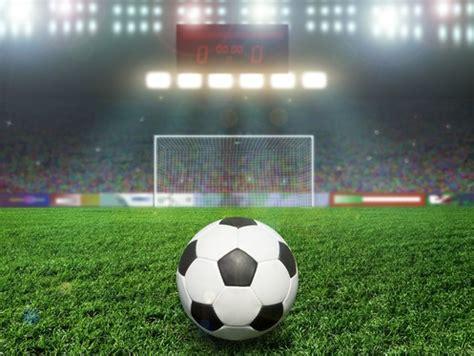cuadros sinópticos sobre futbol o balompie | cuadro