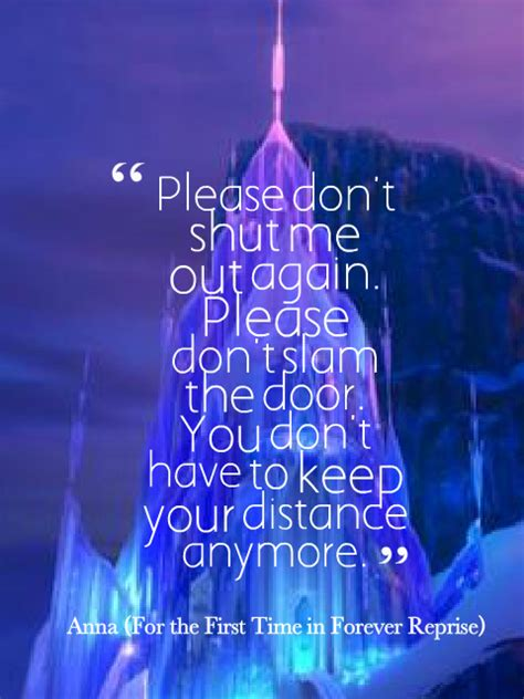 best frozen film quotes let it go frozen disney movie quotes quotesgram