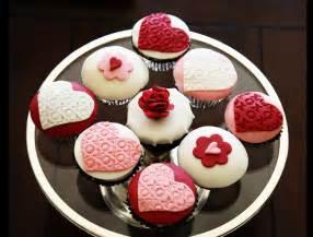 kuchen liebe cakes 04 inspiration photos