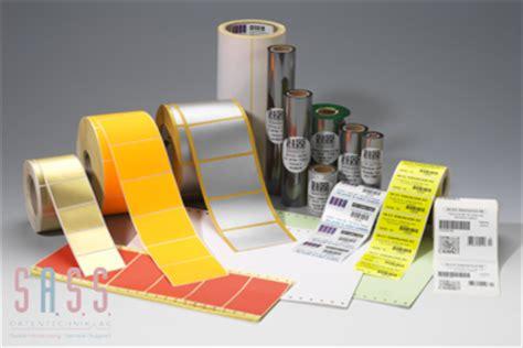 Unterschied Etiketten Aufkleber by Etiketten Zur Warenauszeichnung Produktkennzeichnung Und