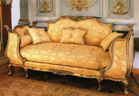 kirti nagar furniture market sofa prices heavy sofa in whs kirti nagar delhi delhi india
