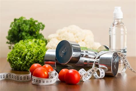 weight management specialist certification lifestyle weight management specialist certification