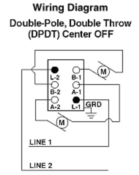 water heater switch wiring diagram wiring diagram manual