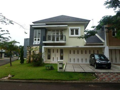 denah rumah minimalis gambar rumah mewah