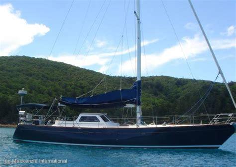 aluminum boats tasmania aluminum boats for sale tasmania build your own pontoon