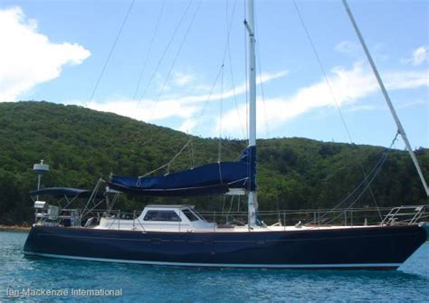 yacht sales australia boat plans pty ltd