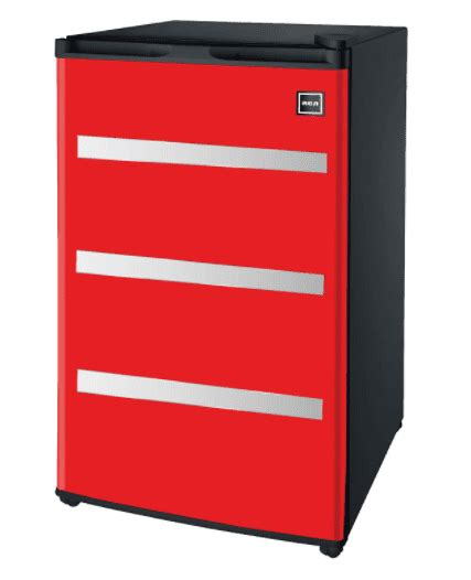 garage refrigerators   reviewed