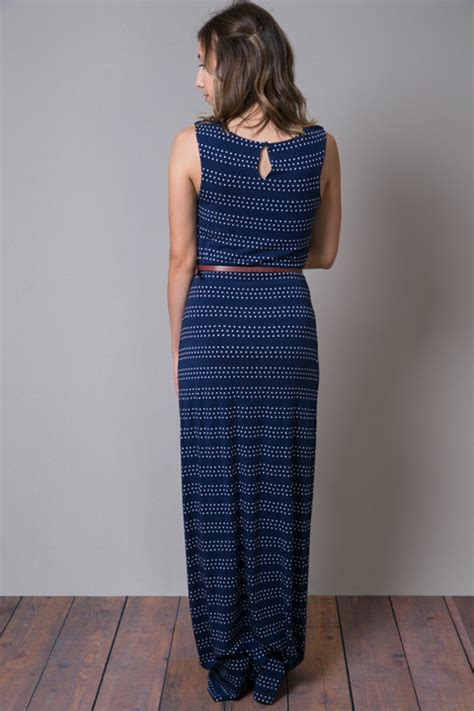 Maxi Helena helena maxi maxi dress tart collections