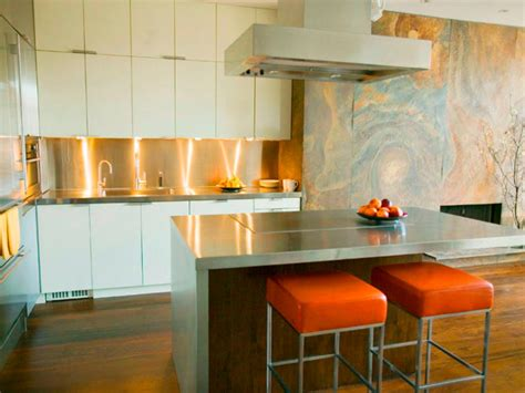 renovating a kitchen how to begin a kitchen remodel hgtv