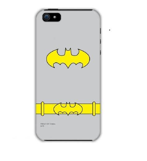 Batman Word V1583 Iphone 5 5s Se Casing Premium Hardcase capas para iphone 5c veja modelos para o celular da apple desk one