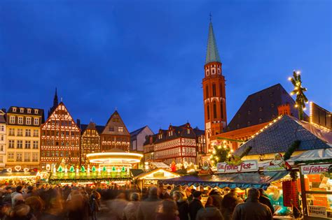 images of christmas markets in germany the best christmas markets in germany the column from