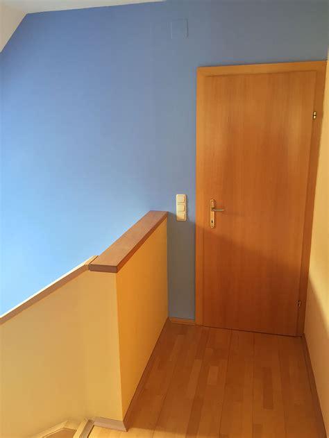 wandgestaltung treppenhaus farbgestaltung treppenhaus einfamilienhaus loopele