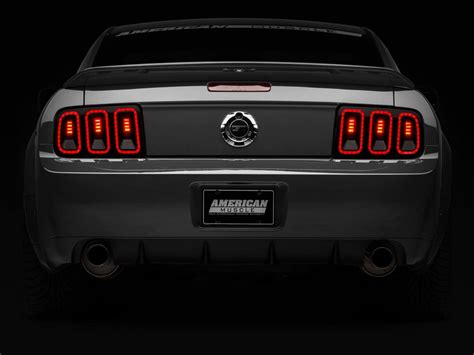 raxiom 2015 style tail lights new part raxiom s gen5 tail lights are a must have mod