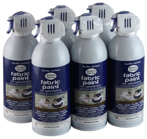 Upholstery Spray Paint Michaels Home Depot Non Toxic Paint Home Painting Ideas