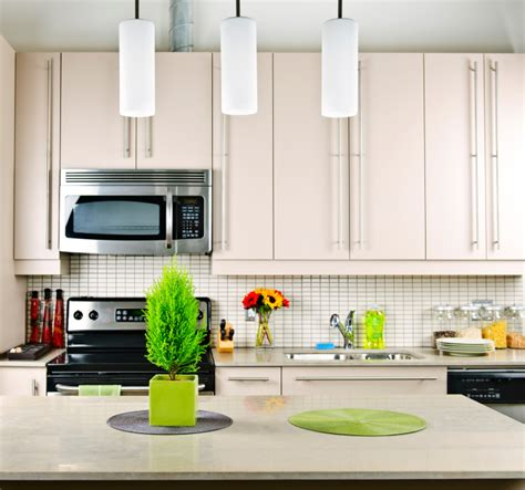 Soapstone Countertops St Louis comparing soapstone and granite countertop options for st