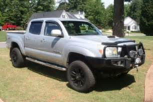 Truck Bed Covers Dallas Ga Toyota Tacoma Lifted For Sale Used Cars On Buysellsearch