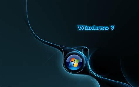 mac os wallpaper for windows 7 1366x768 microsoft windows 10 os blue desktop pc and mac