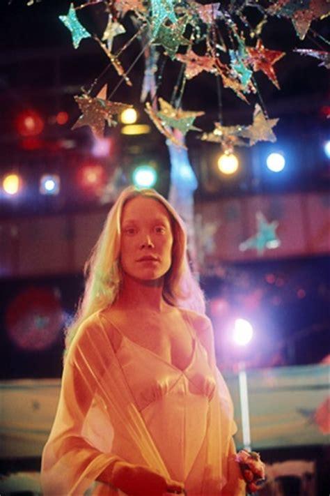 stephen king carrie movie sissy carrie the 1976 film starring sissy spacek as carrie