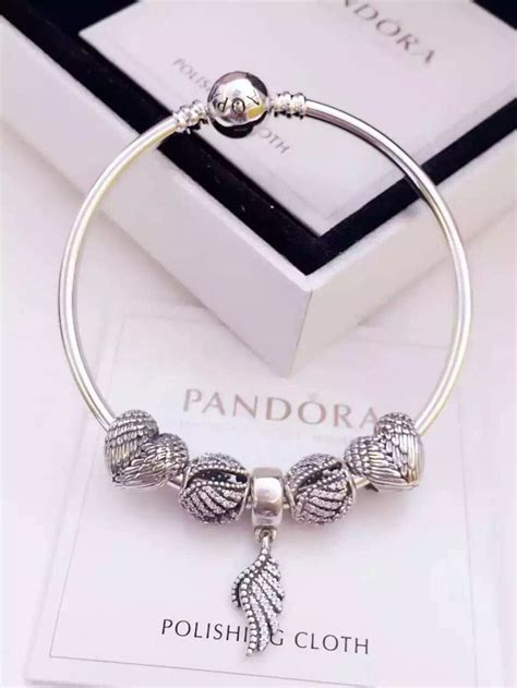 pandora type the 25 best ideas about pandora bangle on