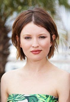 flat face hairstyle 1000 images about hair 2015 on pinterest bobs bob