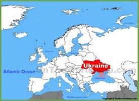 Ukraine World Map by Map Ukraine World Related Keywords Amp Suggestions Map