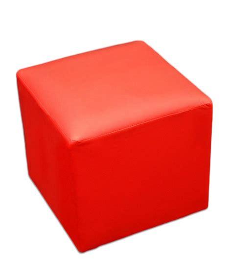 salas lounge taburete rojo - Taburete Rojo