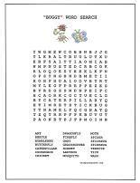 printable word search self esteem self esteem word search puzzles quotes