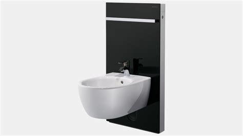 geberit bidet wc geberit monolith funktionale sch 246 nheit geberit deutschland