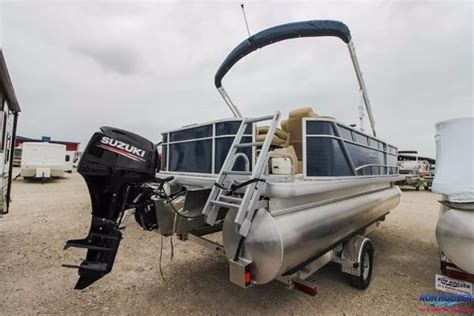 pontoon boats for sale ocean city md godfrey marine new and used boats for sale
