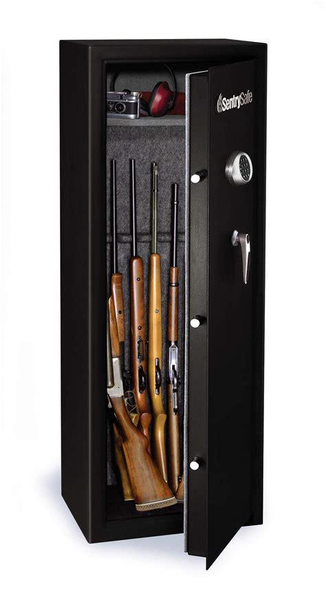 Gun Safe by Discount Gun Safes Vaultandsafe