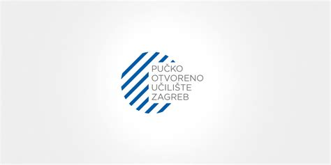 logo design zagreb bembelembe design visual identities pouz