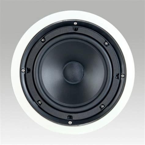 Krix Ceiling Speakers krix stratospherix in ceiling speaker hi fi tv home