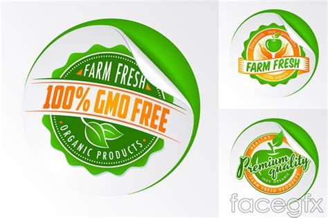 product label design templates free 3 green product label design vector millions vectors stock photos hd pictures psd