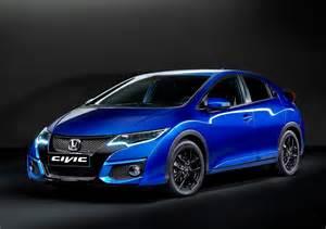 new honda sports car 2015 honda civic sport car wallpapers 2015 xcitefun net