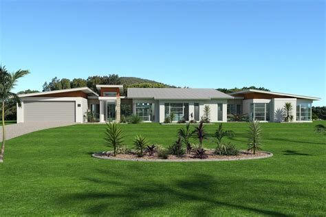 Houses Design Plans Rochedale 320 Prestige Home Designs In Townsville G J