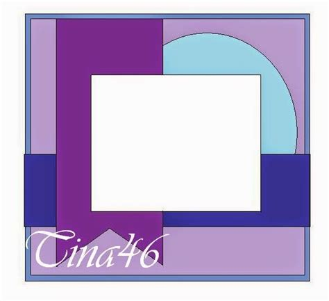 card sketches for card ideas 42 best images about square card sketches on