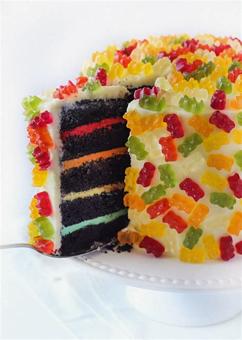 School Of Cake Decorating And Confectionery by Cake Decorating Every Idea You Should About Photos