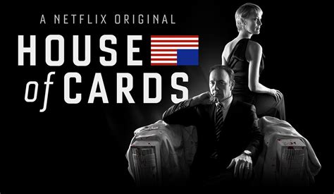 house of cards season 4 episode 1 chapter 40 review