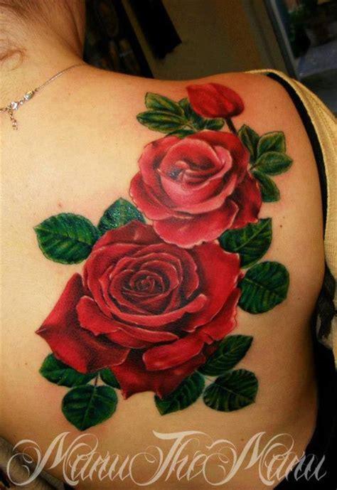 tattoo 3d rosas tatuagem de rosa vermelha linda fotos tatuagem