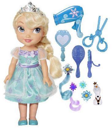 Mainan Boneka Frozen Elsa Walking And Singing D 7 best disney frozen elsa singing doll images on disney cruise plan disney frozen